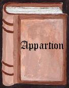 Apparition page link