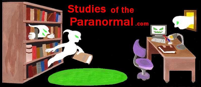 Paranormal-Ghost-banner